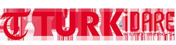 turkidare.net