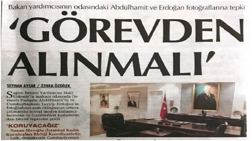 https://icdn.turkiyegazetesi.com.tr/images/ckfiles/images/gorev(1).jpg