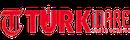 Türk İdare Net