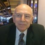 Mahmut Esen